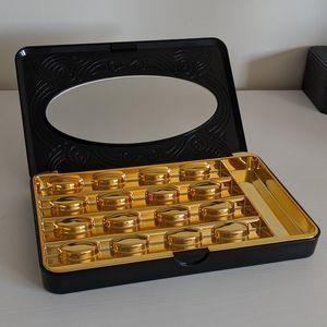 Milanté BEAUTY LuxeLash Luxury Lash Case